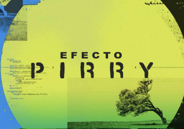 sms efecto pirry