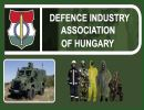 The Hungarian defence and security industry is continuously seeking real collaboration opportunities not just within both NATO and the European Union, as well the defence industries of countries further afield.