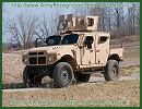 America's most experienced designer and builder of light tactical military vehicles, AM General LLC, will showcase its innovation, global reach and diversification at the 2012 AUSA Annual Meeting & Exposition at the Walter E. Washington Convention Center, Washington, D.C., Oct. 22-24, Booth 7342.