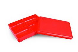 世纪苗餐盒SJ1-10
