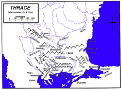 Ancient Thrace after Hoddinot, Fol & Cah (English).png
