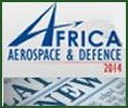 Army Recognition is proud to announce its selection as official Media Partner for AAD 2014, the Africa Aerospace and Defence exhibition in Tshwane which will be held from the 17– 21 Sept 2014.