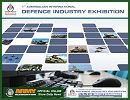 Army Recognition is proud to announce its selection as official Media Partner and Official Online Show Daily News for ADEX 2014, the Kazakhstan Defence Expo in Astana which will be held from the 11 – 13 September 2014. The organizers of ADEX 2014 understood the interest to use the notoriety and the popularity of Army Recognition online Defence & Security magazine to spread all activities of the event.