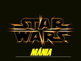 Star Wars egyeseknél már tényleg mánia