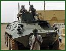 "France and the United States are stepping pressure on Algeria to back a military intervention in Mali, where Islamist fighters have taken control off the northern region. ""An intervention in northern Mali is possible without the military backing of Algeria but not without its green light,"" Pierre Boilley, the head of the Centre of African Studies, a French think-tank, said on Sunday, October 29, 2012."