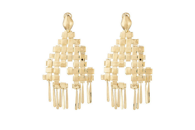 aurelie-bidermann-gold-earrings
