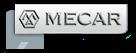 logo-web-mecar
