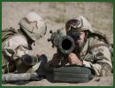 Defence and security company Saab has signed a new framework contract with the USSOCOM for the company's Carl-Gustaf man-portable weapon system (in the US named MAAWS; Multi-role, Anti-armor Anti-Personnel Weapon System). The contract is a follow on agreement to a previous 5 year contract for the 84mm recoilless rifle system. In connection with award of the contract, USSOCOM issued an initial order with a value of MSEK 99 ($14.3 million).