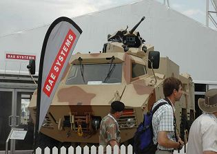 AAD 2014 pictures photos images video Web TV Television gallery Air Show Africa Aerospace Defence Exhibition Pretoria Air Force Waterkloof City of Tshwane Centurion South Africa 17 to 21 September 2014