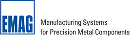 EMAG Manufacturing Systems for Precision Metal Components