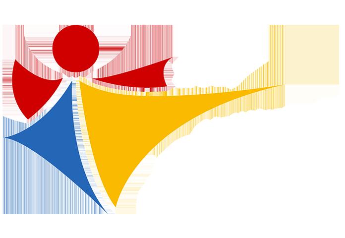NatWest Island Games - Gotland 2017