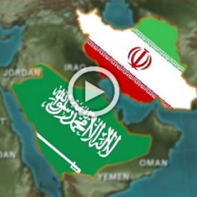 Iranian official: Saudi has no choice but normalizing relationship with Tehran