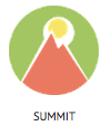 summit-web-icon