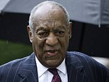 Bill Cosby (Matt Rourke/AP)