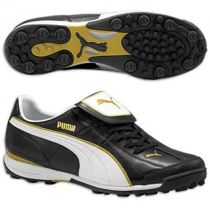 Artificial Turf Soccer Shoes