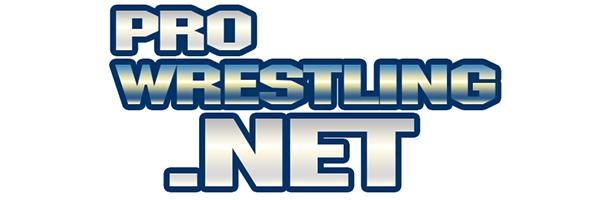 Pro Wrestling Dot Net