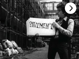 The freewheelin' music documentary: D.A. Pennebaker looks back at Bob Dylan and Dont Look Back - image