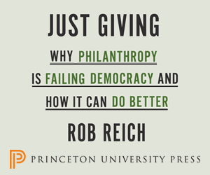 NO-19-10_Inside_Philanthropy_Reich.jpg