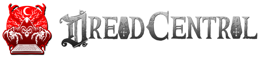 Dread Central Horror News and Movies