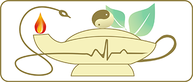 Naturopathic Wellness and Allergy Clinic