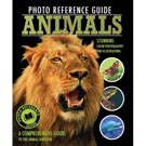 Animals: Photo Reference Guide