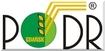 logo_PODR_Pomorski_Osrodek_Doradztwa_Rolniczego_w_Gdansku-105x51