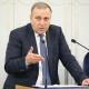 Tobiszowski: wypowiedź Schetyny o węglu niebezpieczna