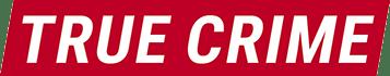 True crime channel logo