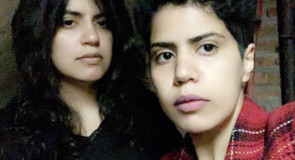 Saudi Arabia: the Georgia sisters have potentially found a new home