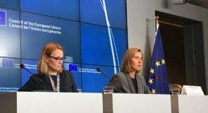 EEAS Spokesperson's statement on the executions carried out in Saudi Arabia