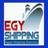 Egyshipping guide