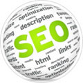 seo built in