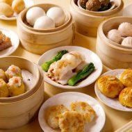 Đặc trưng ẩm thực Trung Hoa