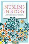 Cover of Muslims in Story