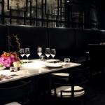 restaurant-romantique-the-siam-bangkok