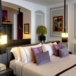 suite-luxe-bangkok-the-siam