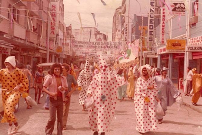 galo-da-madrugada-primeiro-desfile (1)