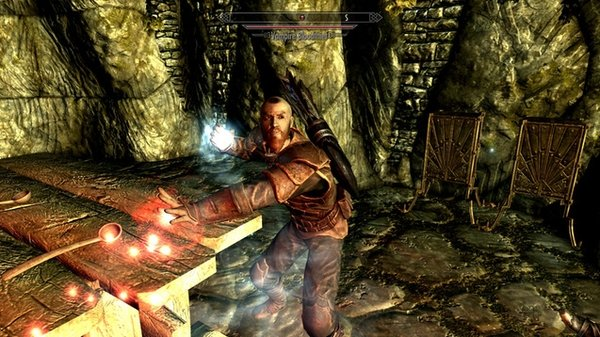 Best Skyrim Mods for Perfect Game