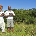 Zululand_Birding_RoutePeter_Chadwick_20112_res