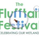 Flufftail Festival_Logo_Final-01-1