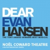 Book Dear Evan Hansen tickets