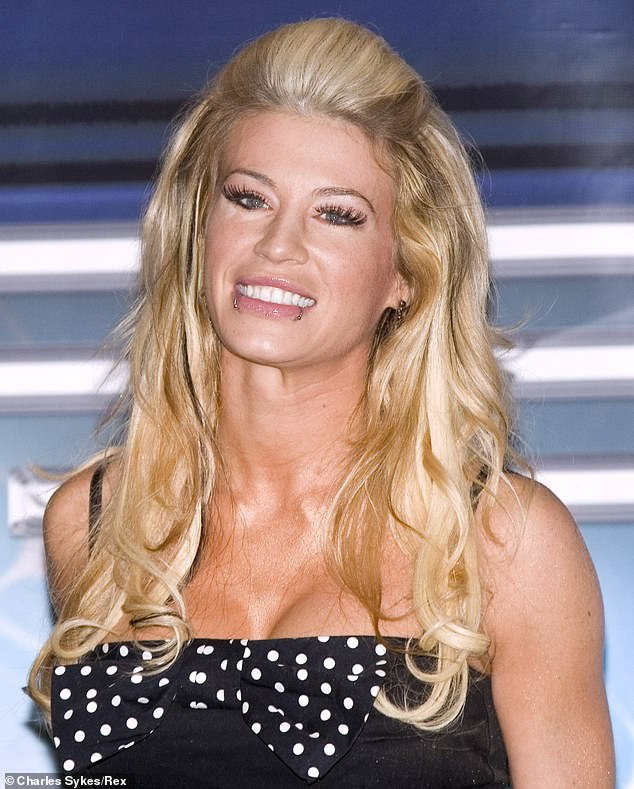 The manner of WWE star Ashley Massaro's tragic suicide death on Thursday has been revealed as by hanging