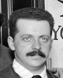 Joseph bernays cropped.png