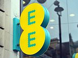 EE will not offer 5G services on Huawei phones (PA)