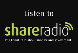 Listen to Share Radio
