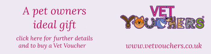 Vet Vouchers Uplands Way Vets