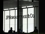 JPMorgan Chase cut ties with Purdue Pharma to prevent any damage to the bank's reputation over involvement with the pharmaceutical giant and its alleged role in the US opioid epidemic