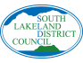 South Lakeland District Council (SLDC)