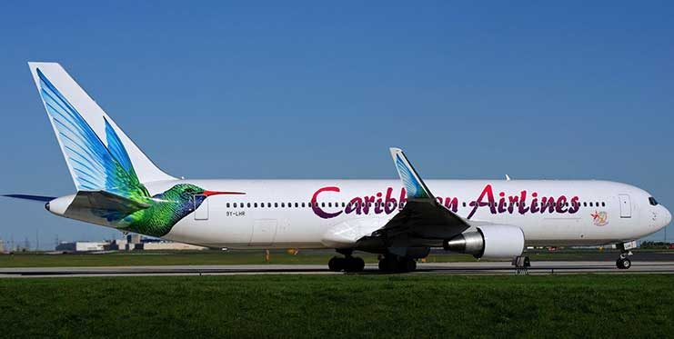 CAL CEO says safety is a priority in B737 Max purchase