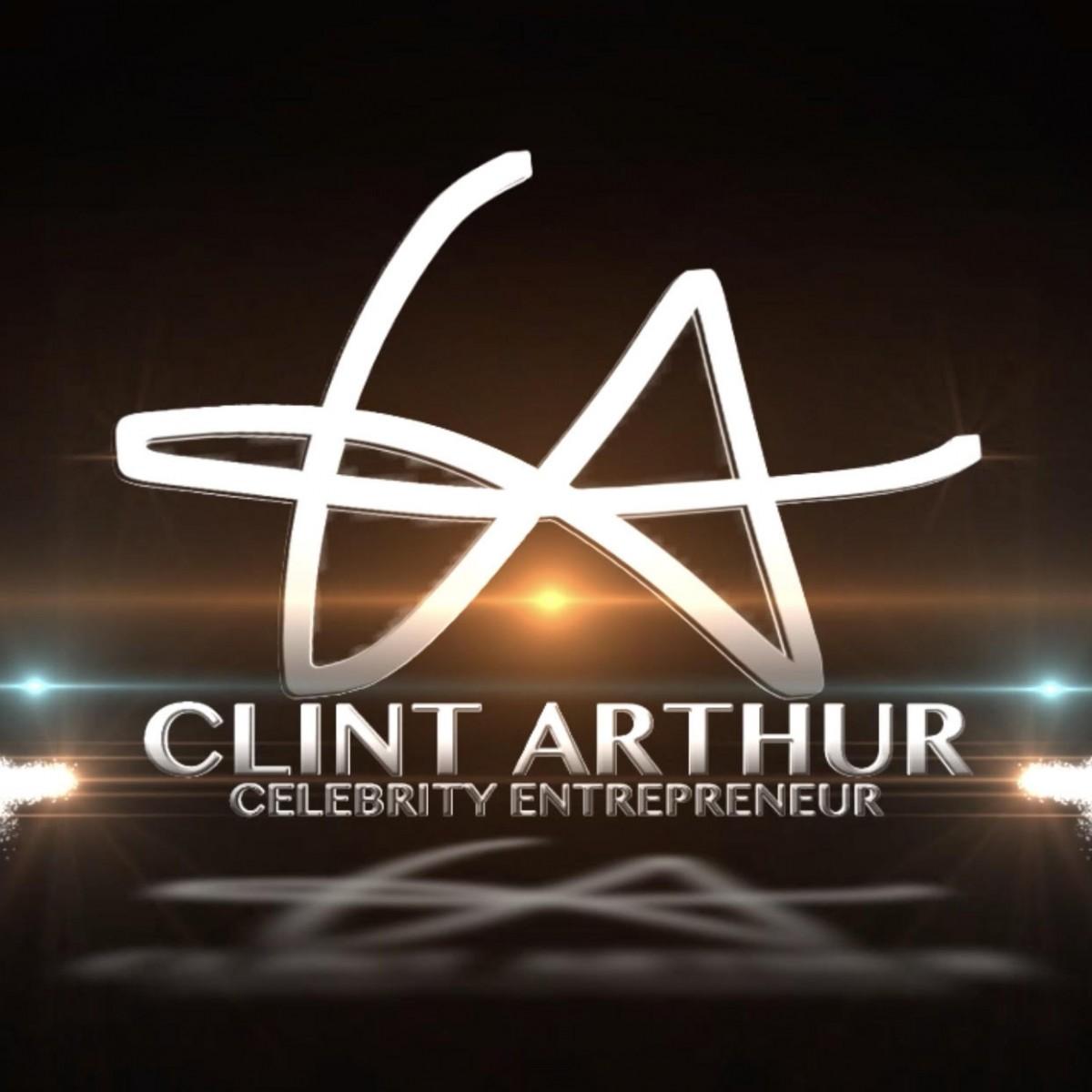 Clint Arthur